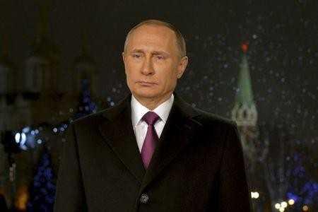 Ông Putin lần đầu nêu rõ Mỹ là mối đe dọa với an ninh Nga