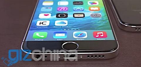 khẳng định Apple lên kế hoạch loại bỏ jack cắm tai nghe
