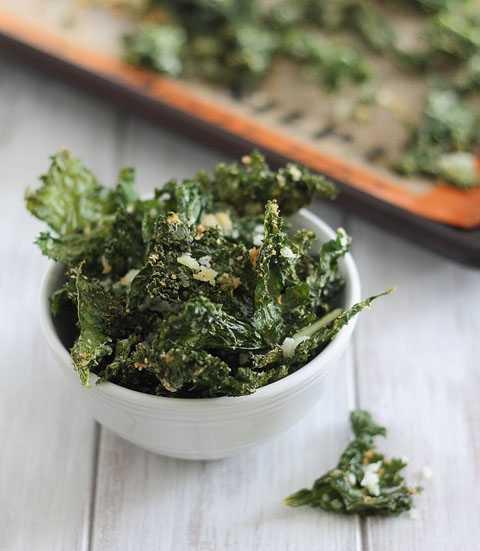 kale là vua của rau lá xanh sẽ giúp giảm cân mà không bị sỏi thận