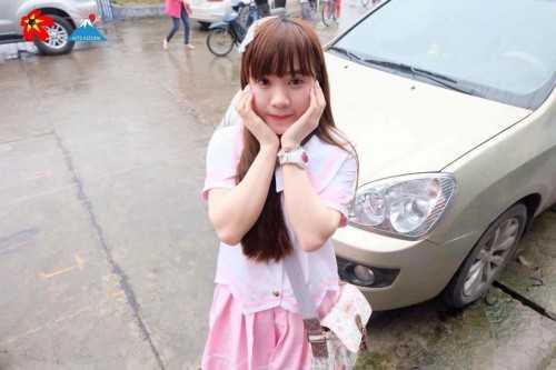 Phạm Thu Trang (SBD 35)
