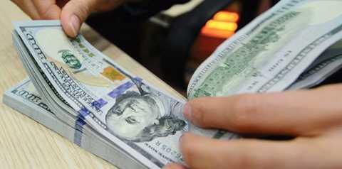 Tỷ lệ kiều hối đầu tư vào lĩnh vực bất động sản chiếm khoảng 21,6%. Ảnh: Dũng Minh