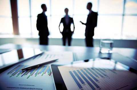 Về thưởng Tết Âm lịch, một doanh nghiệp tư nhân TP HCM đã thưởng mức cao nhất là 600 triệu đồng/người