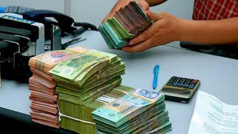 Đứng thứ 2 là nhóm công ty TNHH một thành   viên do nhà nước làm chủ sở hữu, mức thưởng Tết cao nhất dự kiến là   38.200.000 đồng/người.
