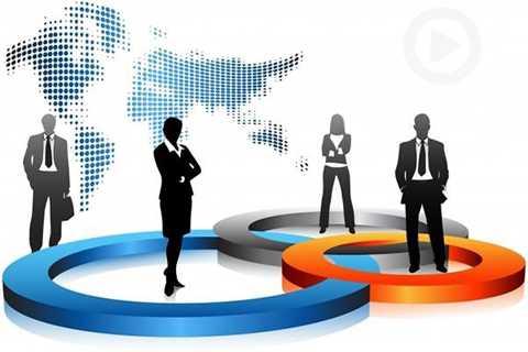 Nhóm doanh nghiệp tư nhân đưa mức thưởng cao nhất là 25 triệu đồng/người và mức thưởng thấp nhất là 550.000 đồng/người.