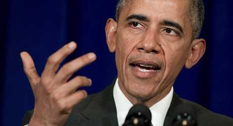 Tổng thống Obama khẳng định Mỹ cần tránh sai lầm ở cuộc chiến tại Việt Nam và hạn chế can thiệp vào các nước bất ổn.