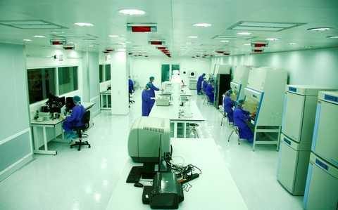 """Bệnh viện Đa khoa Quốc tế Vinmec Times City đã hoàn toàn sẵn sàng về kỹ thuật áp dụng liệu pháp tế bào miễn dịch điều trị những ca ung thư đầu tiên""""."""