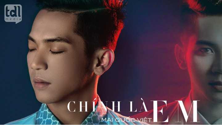 Các đêm nhạc riêng của anh diễn ra tại Hà Nội cũng nhận được nhiều sự ủng hộ nhiệt tình của khán giả  tại thủ đô và các vùng lân cận, nhất là khán giả lớn tuổi.