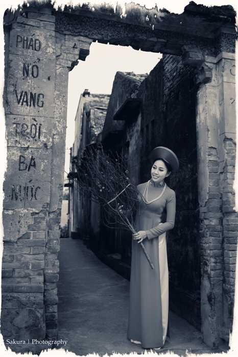 Được biết, nữ công an xinh đẹp Đỗ Phương Thanh hiện đang là cán bộ phòng Thi hành án hình sự và hỗ trợ tư pháp, Công an thành phố Hà Nội.