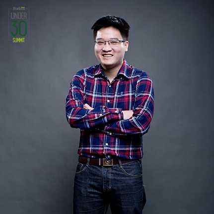 Ngô Xuân Huy: Sáng lập công ty ZooStudio. Ngô Xuân Huy là một nhà sáng lập phần mềm Money Lover –sản phẩm ứng dụng quản lý tài chính cá nhân trên thiết bị điện thoại di động thu hút sự quan tâm của hàng chục triệu người sử dụng trong nước và hàng triệu công ty, doanh nghiệp cài đặt thiết bị ở nước ngoài với hơn 20 ngôn ngữ khác nhau. Sản phẩm của Xuân Huy đã đoạt giải Nhất Giải thưởng Nhân tài Đất Việt năm 2014. Chàng trai trẻ sinh năm 1990 này còn có nhiều dự định để phát triển phần mềm của mình một cách hữu ích và tiện dụng hơn trong cuộc sống.