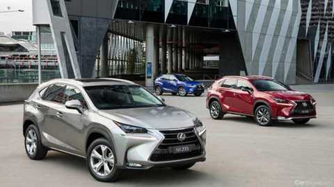 Theo nhận định, năm 2016 thị trường ô tô Việt Nam sẽ vẫn tăng trưởng tốt, thậm chí sẽ tốt hơn năm 2015