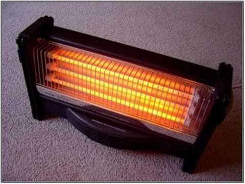 Ngoài ra, khi sử dụng, người tiêu dùng   cần chú ý không nên làm dụng máy sưởi quá mức mà phải có thời gian nghỉ   để không khí trong phòng được tái tạo lại.