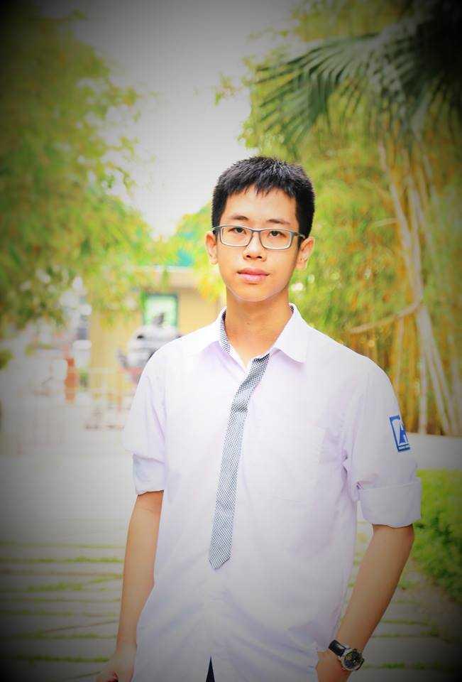 Đào Vũ Quang