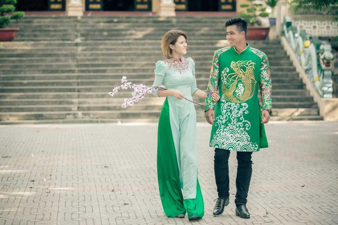 DJ Ngọc Anh chính thức lên tiếng về chuyện tình cảm với cựu cầu thủ sinh năm 1981 - Nguyễn Việt Thắng