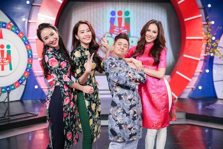Đặc biệt, ở cuối chương trình, khi nhận được phần thưởng của mình, Nam Em đã trích toàn bộ số tiền đó và bù thêm một khoản nhỏ để góp tặng 10 triệu đồng cho Trung tâm bảo trợ trẻ em tàn tật và nhiễm chất độc da cam Quảng Nam.