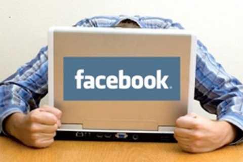 Facebook là mạng xã hội rất phổ biến hiện nay