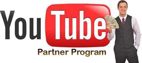 Nhờ Youtube mà nhiều bạn trẻ kiếm được tiền triệu USD