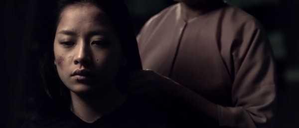 Diễn xuất của Chi Pu trong 'Hương Ga' được đánh giá cao.