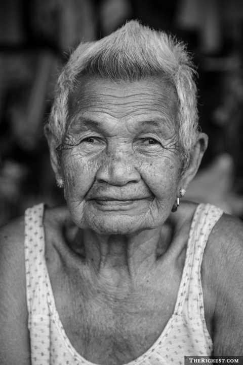Kéo dài tuổi thọ là điều mà người ta rất mong muốn nhưng chưa thể làm được