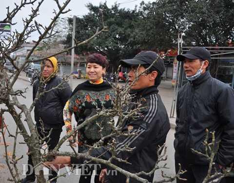 Chị Minh (ở quận Tây Hồ, Hà Nội) chia sẻ: