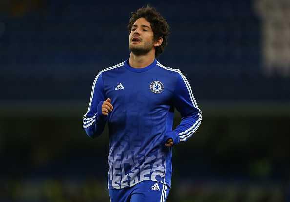Southampton vs Chelsea: Pato xuất trận?