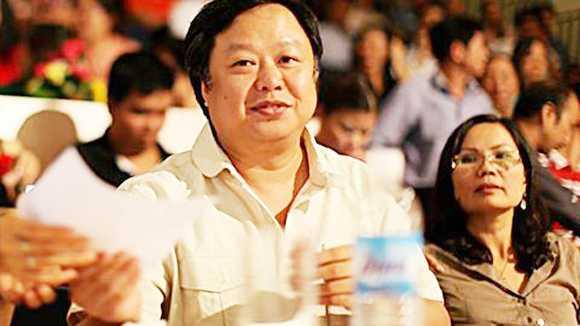 Nhạc sĩ Lương Minhđột ngột rađi trong sự ngỡ ngàng của làng ca nhạc Việt Nam