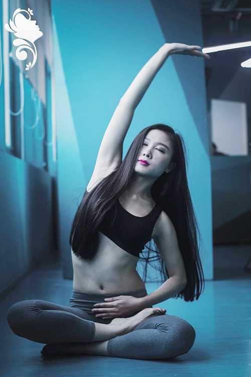 Vũ Nguyễn Bích Ngọc (Quản lý Văn hóa tư tưởng K32A1) là thí sinh đạt giải thưởng Miss Đảm đang vừa qua. Hiện tại, Bích Ngọc đang là một sinh viên giỏi của Học viện Báo chí và Tuyên truyền.