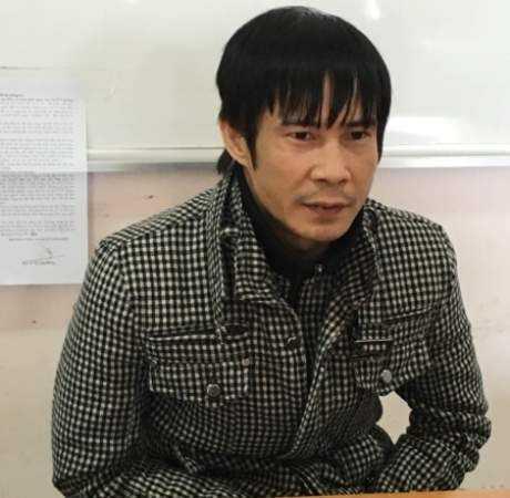 Lái xe bị khởi tố và tạm giữ trong vụ án lái xe Camry đâm chết 3 người tại Ái Mộ, Long Biên