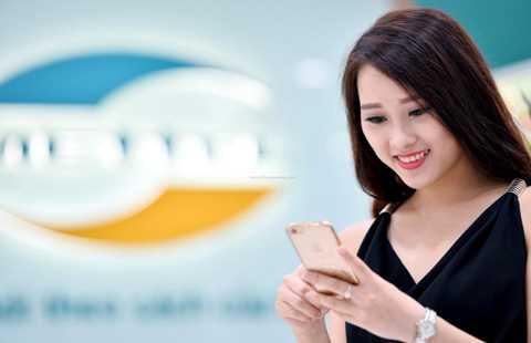 Viettel bung hàng trăm ngàn số SIM mới 086 từ 4/3
