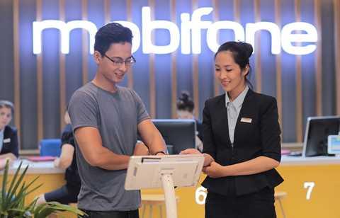 MobiFone cho phép đăng ký chọn SIM 089 từ 6/3 và mở bán chính thức từ 9/3
