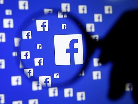 Facebook có trụ sở tại Menlo Park, California, Mỹ và tính đến hiện tại Mark Zuckerberg đã giúp 5 người khác là nhân viên của mình trở thành tỷ phú