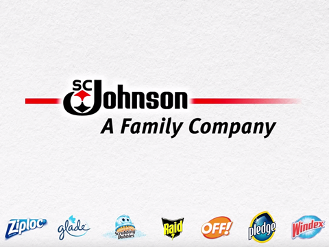 SC Johnson & Son - Công ty mẹ của các sản phẩm như Raid Max hay Glade sở hữu 7 tỷ phú trong tổng số hơn 13.000 nhân công của mình