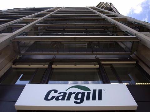 Cargill - thành lập vào năm 1865 với chỉ một cửa hàng ngũ cốc nhỏ lẻ. Nhưng Cargill đã phát triển nhanh chóng sau đó và hiện trở thành hãng tài chính lớn với 10 tỷ phú