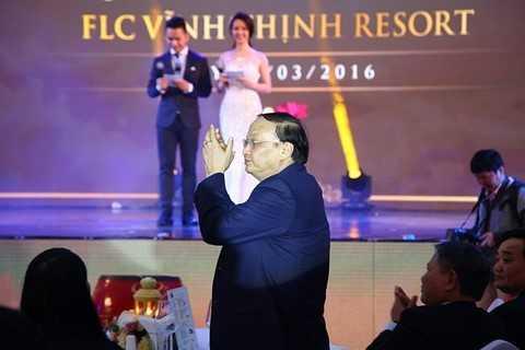 Ông Tô Huy Rứa, nguyên Ủy viên Bộ Chính trị, nguyên Trưởng ban Tổ chức Trung ương.