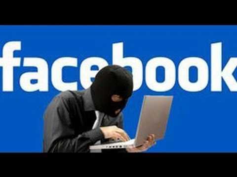 Nhiều kẻ lừa đảo lợi dụng Facebook để