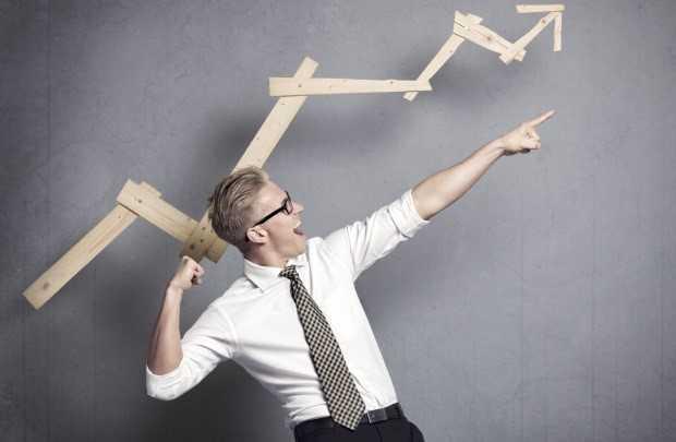 Hãy duy trì lối sống lành mạnh, đặt ra mục tiêu sẽ ràng là những yếu tố giúp bạn thành công.
