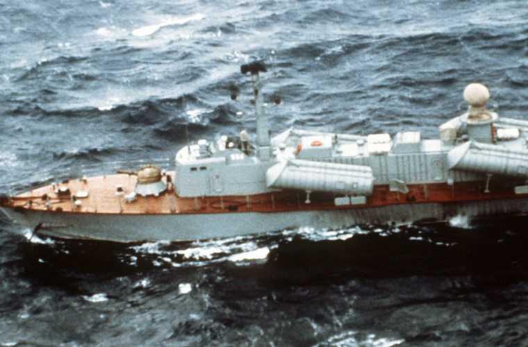 Dù tên lửa có phần lạc hậu về hệ thống dẫn đường, tuy nhiên theo một số đánh giá thì chỉ cần 6 tàu tên lửa Osa (đánh bầy đàn) cùng phóng tên lửa thì xác suất đánh chìm tàu khu trục đối phương là rất cao, chưa nói tới tàu đổ bộ lớn