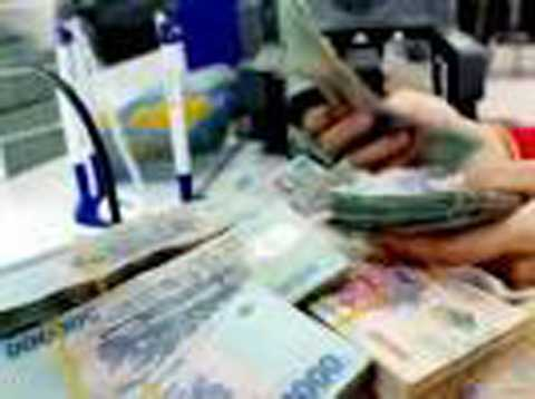 người nộp thuế thuộc diện phải quyết toán thuế thu nhập cá nhân (TNCN)