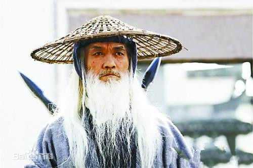 Vu Thừa Huệ trải qua những tháng ngày cuối đời đơn côi