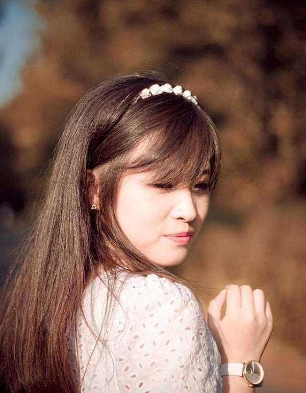 Ngoài những hoạt động nghệ thuật nhưmúa, nhảy, khiêu vũ, cô bạn còn có khả năng chơi nhiều loại nhạc cụ như piano, guitar. Sắp tới, Thanh Hà còn theo học violin.