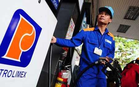 Năm 2015, lãi trước thuế của Tập đoàn này là lên tới 3.766 tỷ đồng, trong đó, riêng lĩnh vực chính kinh doanh xăng dầu đã gặt hái 1.989 tỷ đồng