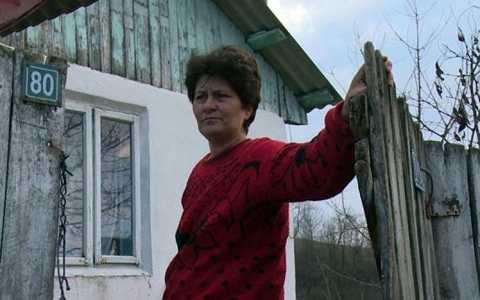 Người vợ giật rách tinh hoàn của chồng vì không được tặng hoa và từ chối làm việc nhà vào ngày Quốc tế phụ nữ