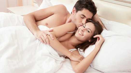 Kéo dài cuộc yêu: Quá lo lắng chuyện khoái cảm sẽ phá hỏng cuộc vui (Ảnh minh họa: Internet)