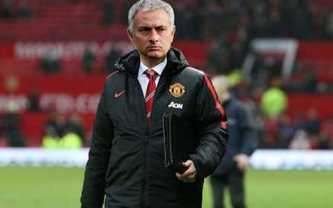 Kế hoạch của Mourinho chỉ cần Ibrahimovic là đủ?