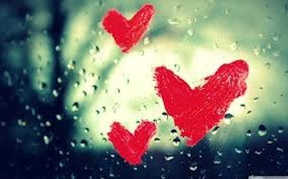 Nguồn gốc ngày Valentine Trắng gắn liền với một sự tích khá dễ thương, lãng mạn của một chàng trai Nhật Bản.