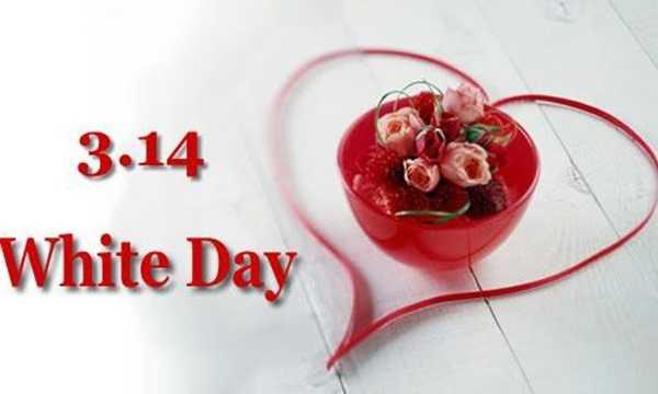 Kể từ đó, ngày Valentine Trắng được tổ chức rộng rãi ở Nhật Bản và nhiều quốc gia khác trên thế giới.