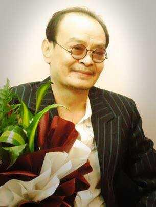 Tùng Dương ân hận vì không kịp thăm nhạc sĩ Thanh Tùng.