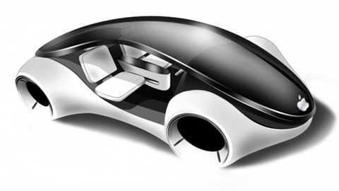 iCar. Không phải iPhone, không phải iPad, không phải Apple Watch, iCar mới chính là sản phẩm được mong chờ hơn cả từ Apple. Hiện không rõ sản phẩm này có thể ra mắt ngay trong năm 2016 hay không hoặc sản phẩm này có phải là một chiếc xe tự lái hay chỉ là một chiếc xe ô tô điện bình thường. Để có câu trả lời, chắc chắn mọi người sẽ phải ngóng đợi từng chuyển động của