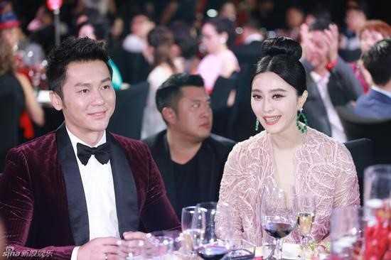 Phạm Băng Băng và Lý Thần góp tiền mua nhà ở quê nữ diễn viên - Thanh Đảo. Ảnh: Sina.