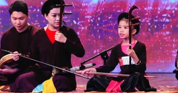 Võ Hương Giang.