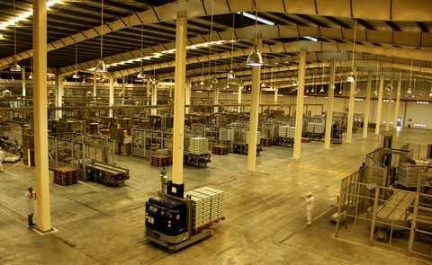Trong những năm gần đây, Vinamilk đã đưa vào hoạt động thêm 2 siêu nhà máy mới sản xuất sữa nước và sữa bột ở Bình Dương, với tổng vốn đầu tư hơn 4.400 tỷ  đồng.